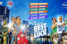 Best_of_luck_2013_Promotions_tour