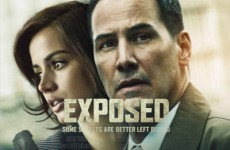 Exposed-Torrent-2016-Download
