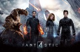 Fantastic-Four-2015-Wallpapers