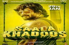 Saala-Khadoos-torrent-Movie