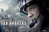 San-andreas-2015-HD