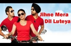 Jihne Mera Dil Luteya