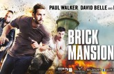 movie-review-brick-mansions-jpeg-146021