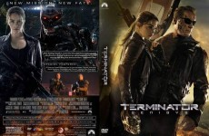 terminator-genisys-2015-r1-front-cover-210659