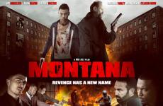 2014-12-08-montanaposyer
