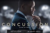 Concussion-Official-Trailer-2015-Will-Smith