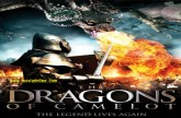 Dragons-of-Camelot-2014-Full-Movie-movizonline.com_