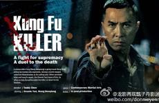 Kung-Fu-Killer