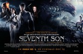 Seventh-Son-SEA-horizontal-artwork