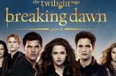 The-Twilight-Saga-Breaking-Dawn-Part_2