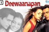 Deewaanapan (2001)