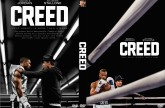 freedvdcover_creed_2015_custom_front
