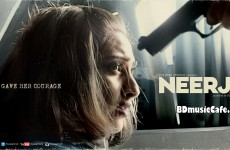 neerja-2016-bollywood-movie-poster