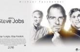 steve-jobs-movie-RDP