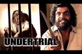 Undertrial