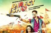 Direct-Ishq-2016