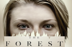 The Forest Banner