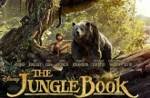 the-jungle-book-poster-1460043739
