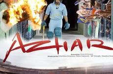 Azhar-2016