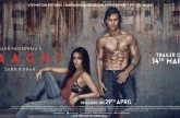 Baaghi-Rebels-in-Love-Image
