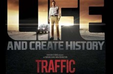 Rajesh-Pillais-Traffic-Movie-First-Look-Poster-Revealed-Manoj-Bajpayee-Jimmy-Shergill