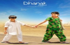 Dhanak-2015