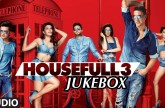 HouseFull #3