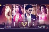 Fever Torrent