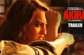 Akira | Official Trailer