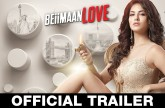 Beiimaan Love – Official Trailer