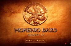 Mohenjo Daro | Official Trailer