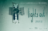 trailer-lightsout-poster
