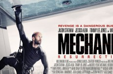 mechanic-resurrection-uk-release-date-set-for-august