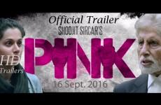 Pink 2016