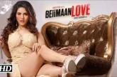 Beiimaan Love 2016