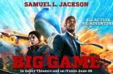 Big-Game-2014-Tamil-Dubbed-Movie