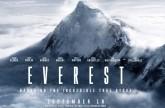 Everest-Movie