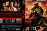Outcast-2014--Front-Cover-96479