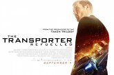 The-Transporter-Refueled-2015-Frank-Martin-Ed-Skreyn-Movie-Poster-WallpapersByte-com-3840x2400