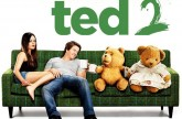 Watch-Ted-2-Hindi-Dubbed-2016-Online