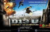 district-13-ultimatum-2009-movizonline1