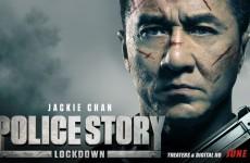 police-story-lockdown