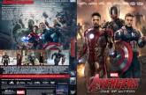 Avengers-Age-of-Ultron-2015-1080p-3D-HSBS-BluRay