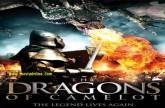 Dragons-of-Camelot-2014-Full-Movie-movizonline.com_