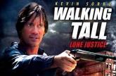 Walking Tall Lone Justice