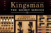comic-con-movie-panel-2014-kingsman-the-secret-service-2014