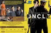 freedvdcover_the-man-from-u.n.c.l.e.-custom-cover-pips