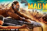 mad_max_fury_road_kake2-2