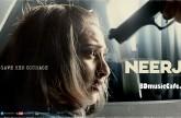 neerja-2016-bollywood-movie-poster