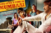 once_upon_a_time_in_mumbaai_movie-1920x1080